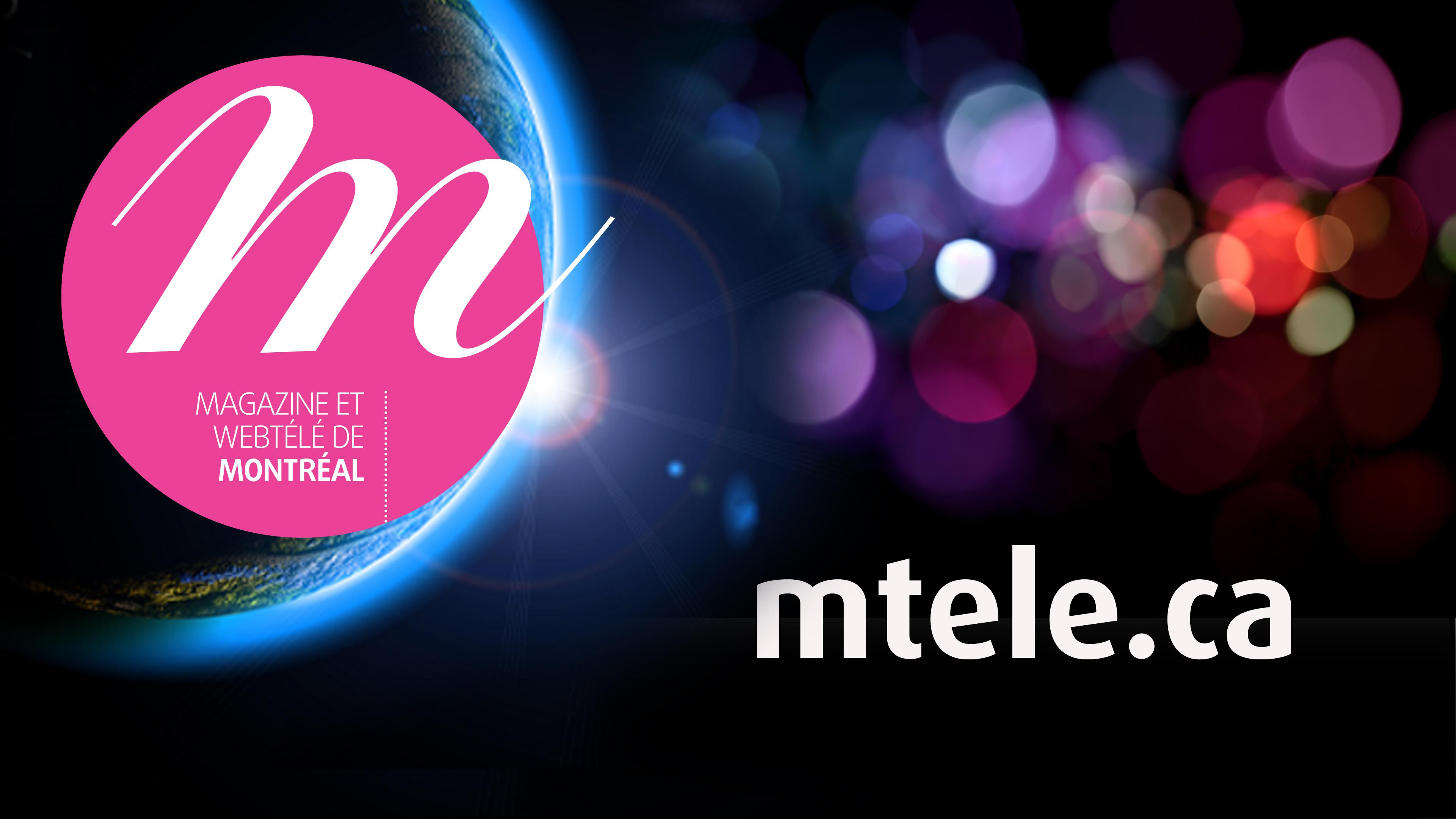 Panneaux mtele.ca